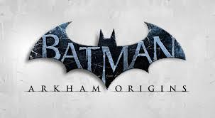 Batman: Arkham Origin