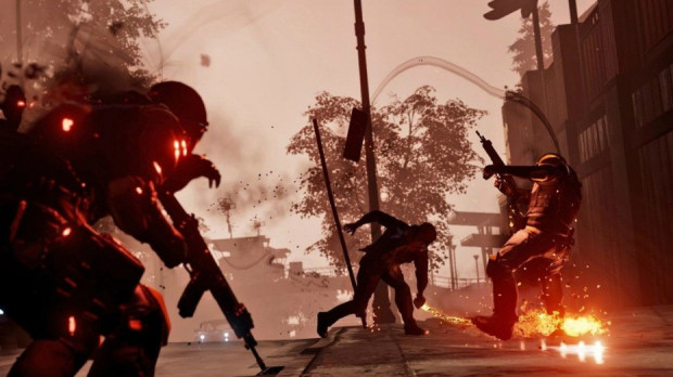 Infamous-Second-Son-on-PS4-Might-Have-a-Multiplayer-Mode-2