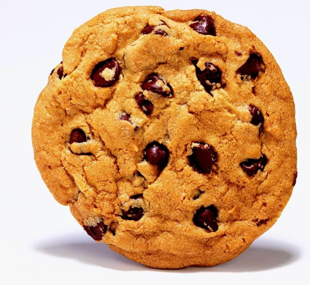 tumblr_static_chocolate_chip_cookies