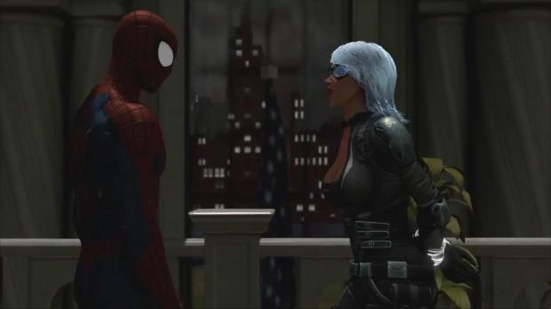 The-Amazing-Spider-Man-2-Kingpin-Trailer_2
