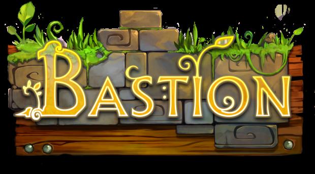 Bastion_logo_1350