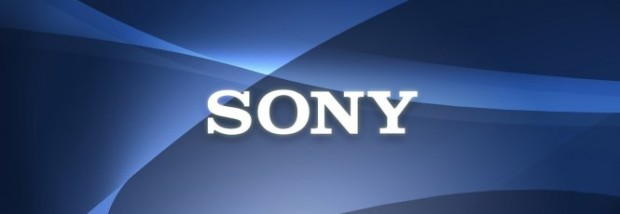 58340.80752-Sony-logo