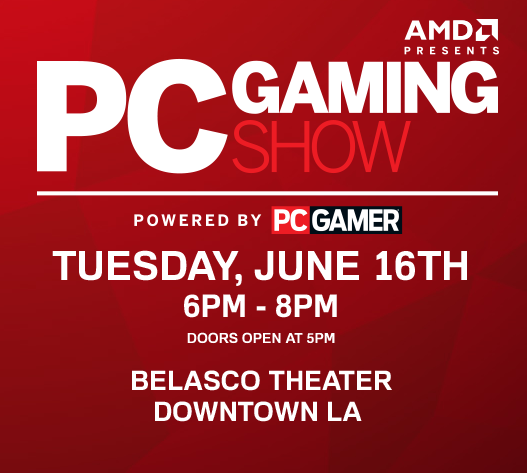PC_gaming_show