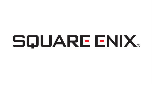 square-enix-logo_9u4n.1920