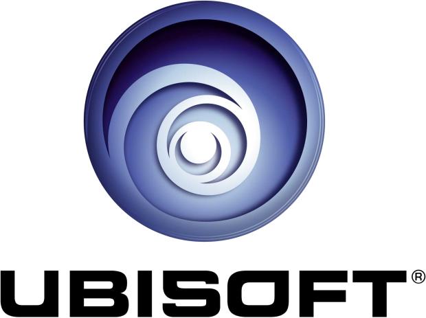 ubisoft-logo-pnggamescom-2013-line-up-gaming-cypher-ranmydne