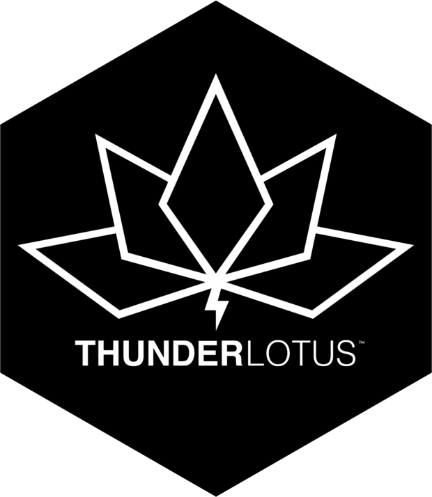 thunderlotus_logo_white